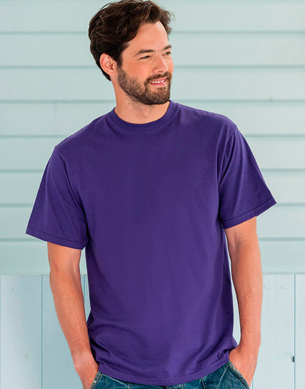Grants Leisure Clothing Male