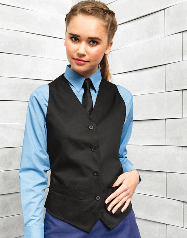 Grants School Clothing Female