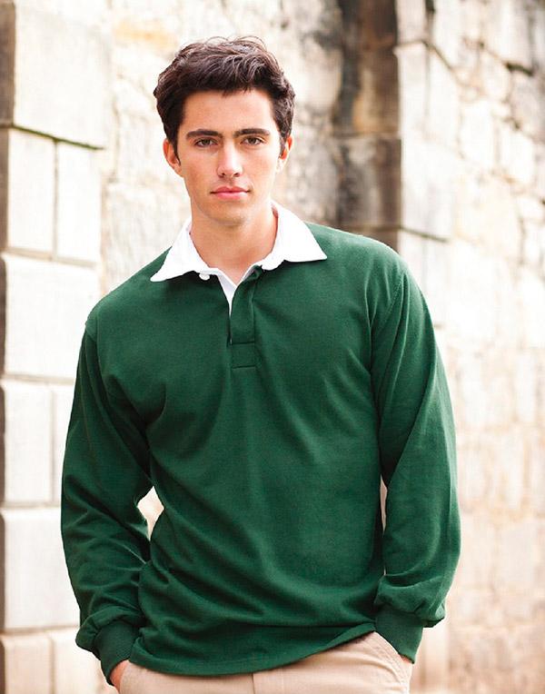 Grants School Clothing Male