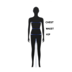 woman-measurements